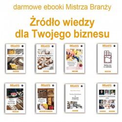 Darmowe ebooki Mistrza Branży